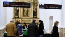 Institución Ferial de Cáceres